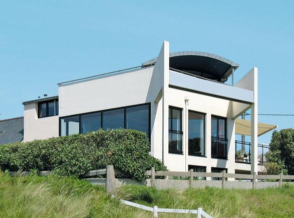 ferienhaus bretagne in plouescat f r 8 personen ferienhaus bretagne. Black Bedroom Furniture Sets. Home Design Ideas