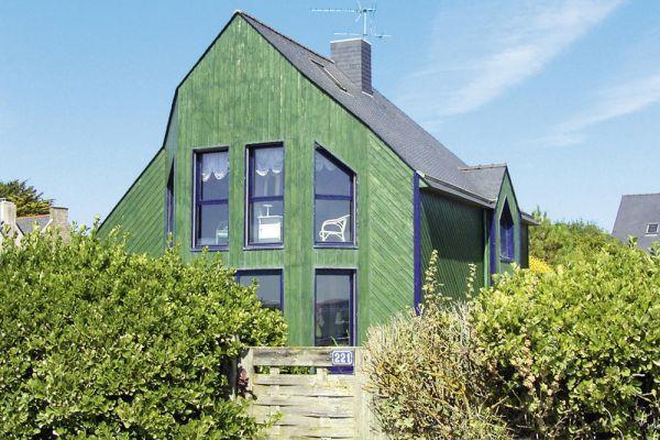 ferienhaus bretagne mit meerblick in p nestin 6 personen ferienhaus bretagne. Black Bedroom Furniture Sets. Home Design Ideas