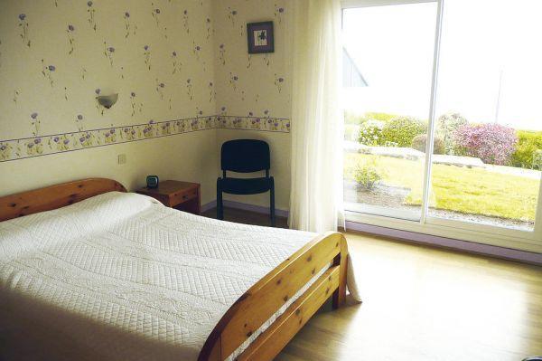 Luxus Ferienhaus Bretagne in Plouguerneau-Lilia für 8 Personen ...